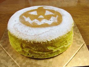 2011-10-26-cake-reitou.jpg