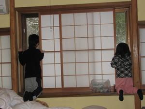 090116-yukigesiki.jpg
