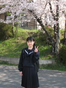 090407-sakura.jpg