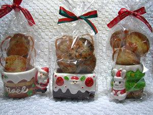 1123-cookie-touki.jpg