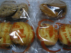 1123-cookie-up.jpg