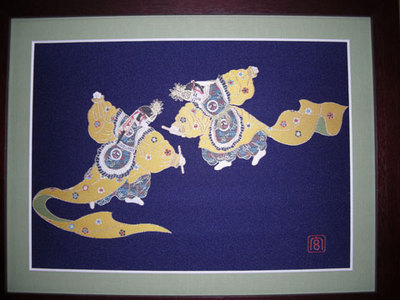 1221-sasikoe.jpg