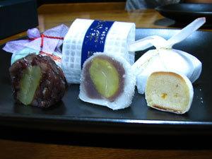 630-okinaya.jpg